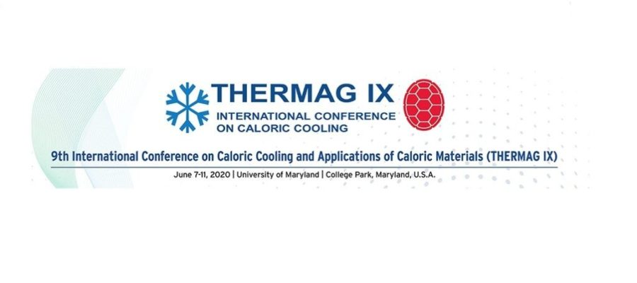 Thermag Banner_5